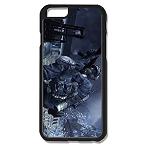 Call Duty Modern Warfare Friendly Packaging Case Cover For IPhone 6 (4.7 Inch) - Nerd Shell