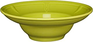 product image for Homer Laughlin Signature Bowl Lemongrass