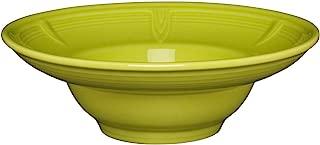 product image for Homer Laughlin Signature Bowl Lemongrass