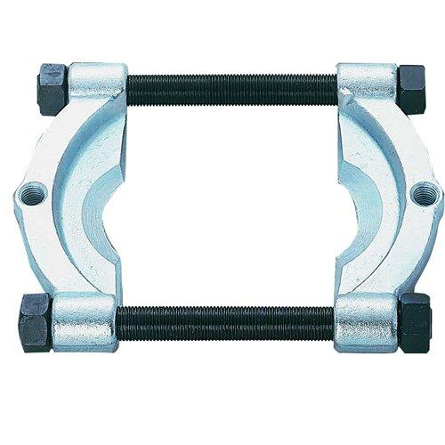 Bahco 4551-B/S Tie Rod