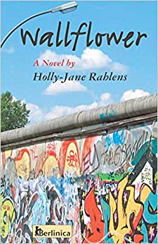 Wallflower: A Novel por Holly-jane Rahlens epub
