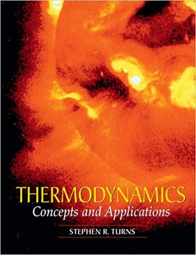 Thermodynamics concepts and applications stephen r turns thermodynamics concepts and applications harcdr edition fandeluxe Image collections