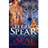 A SEAL Wolf Christmas (SEAL Wolf Book 2)