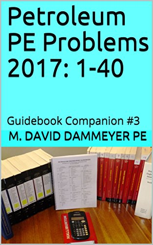 test 3 paper 1 reading part 1 writing guidebooks