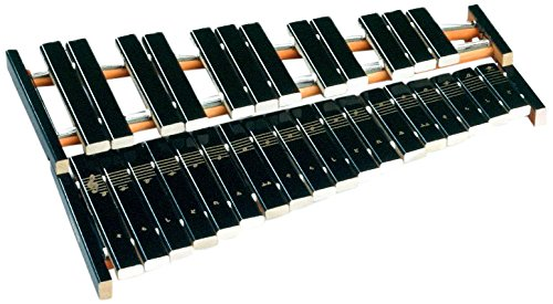 YAMAHA table xylophone No.185 by Yamaha