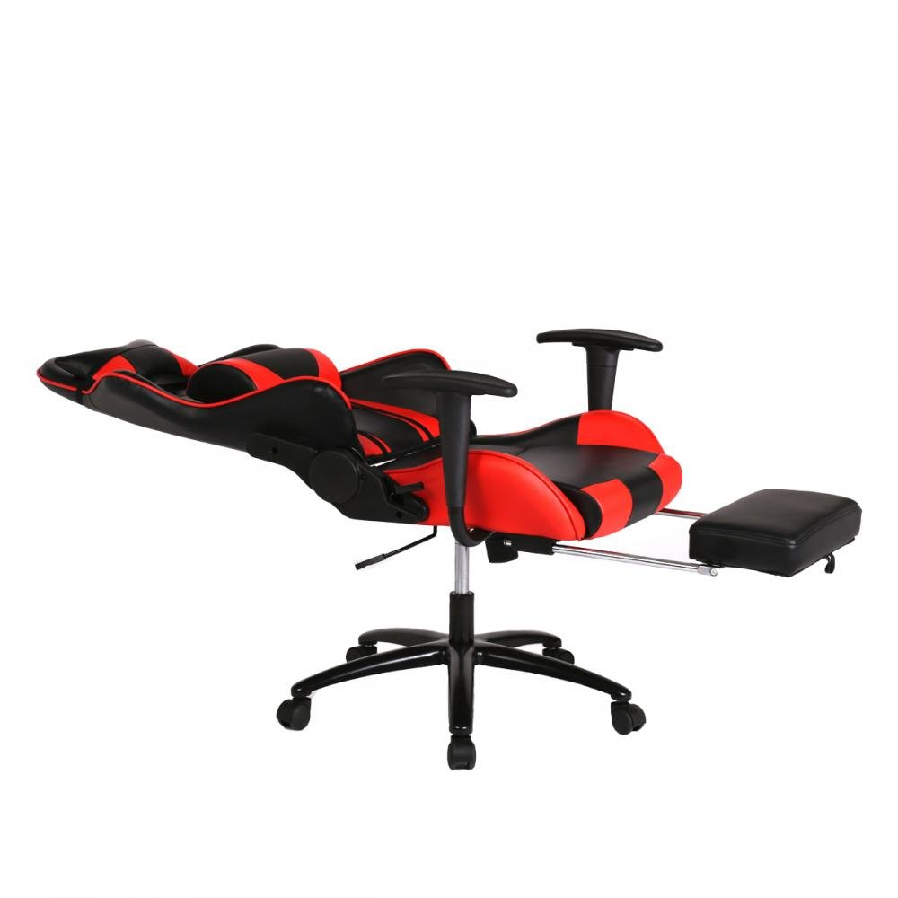Amazoncom New Gaming Chair Highback Computer Chair