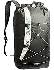 Sea to Summit Sprint 20L Dry Pack