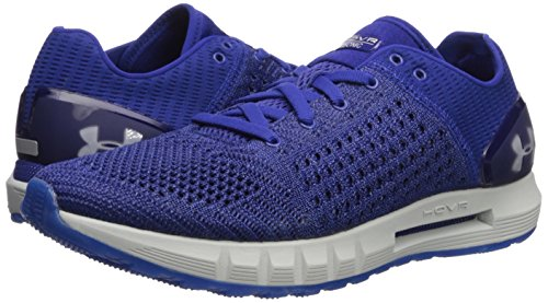 elemental Chaussures Course Hovr De Femme Armour Under elemental Blue Formation Sonic Pour Pw6FfnAxq