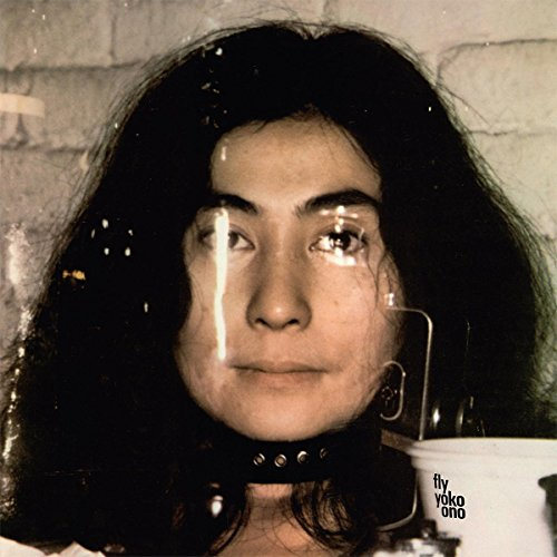 Yoko Ono - Fly (2017) [WEB FLAC] Download