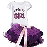 Creative Festive Costume Baby Girl 1st Birthday Dress - Infant Kids Tutu Outfits