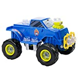 Educational Insights Design and Drill Power Play Vehicles Monster Truck