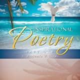 Inspirational Poetry: Part one
