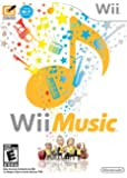 Wii Music (Wii) [import anglais]