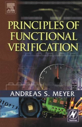 Download Principles of Functional Verification Pdf