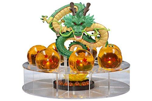 Dragon-Ball-Z-Action-Figures-Dragon-Anime-7-pcs-PVC-Balls-Shelf-Brinquedos-Collection-Model-Toys-Fan-Cartoon