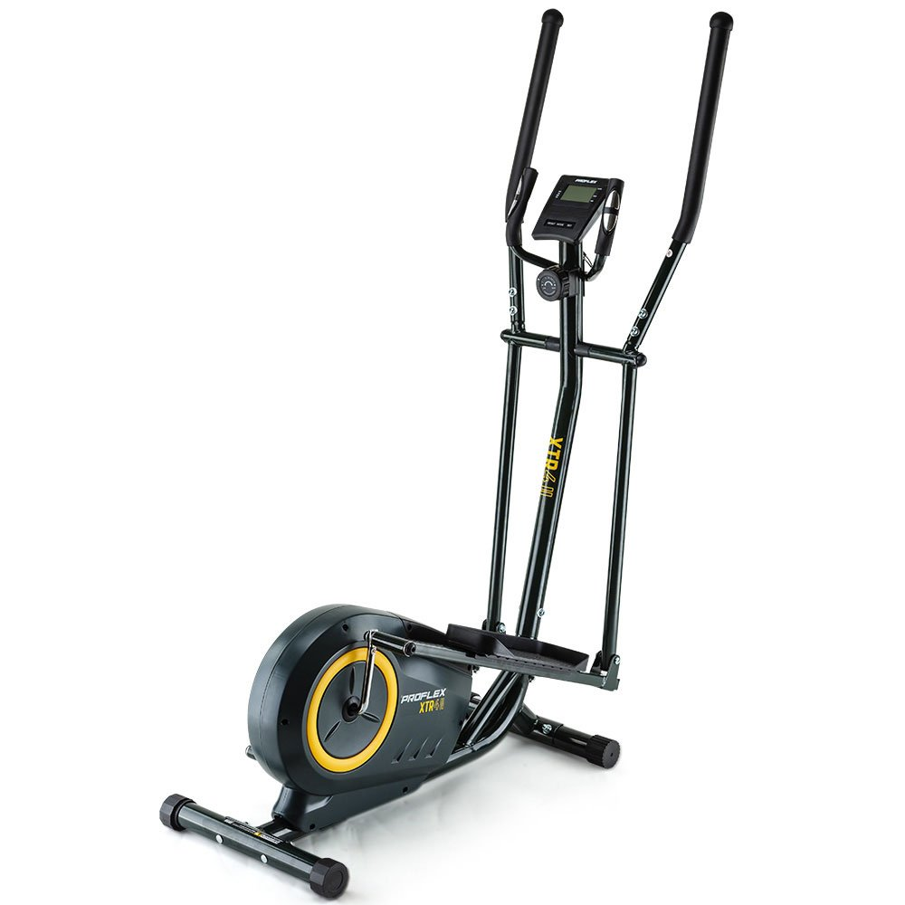 ProFlex XTR4 II Elliptical Cross Trainer