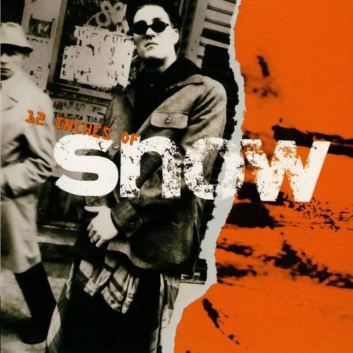 Snow - Playlist Titi - Zortam Music
