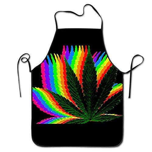 weed chef - 4