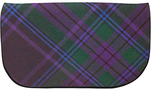 Scotland Leather Large With Pocket Spirit Bag Of Clutch Inside And Back UO7wYqB