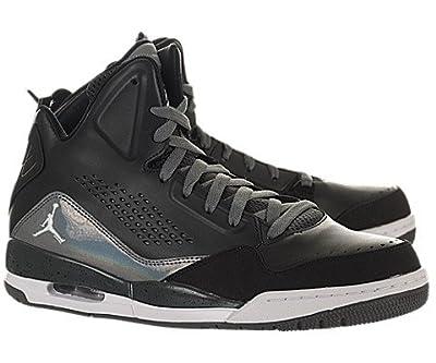 Jordan SC-3 Men's Basketball Shoes