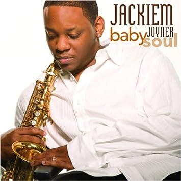 Resultado de imagen de jackiem joyner baby soul