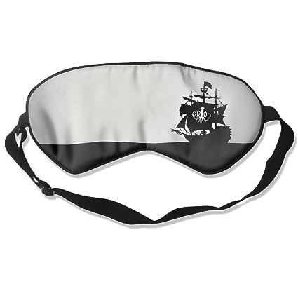 Máscara de dormir cómoda para los ojos del sueño, diseño de ...