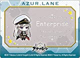 Azur Lane Enterprise Neo Card Game Character Storage Box Case Holder w/Dividers Anime Art Collection