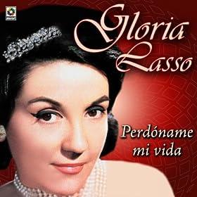 Amazon.com: Recuerdos De Ipacarai: Gloria Lasso: MP3 Downloads