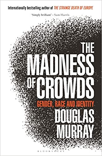Amazon.com: The Madness of Crowds: Gender, Race and Identity ...