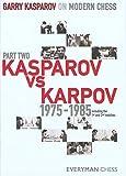 -Garry Kasparov
