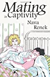 img - for Mating in Captivity book / textbook / text book