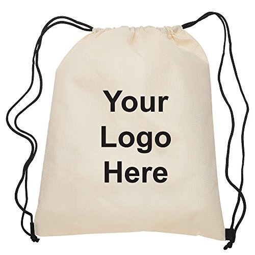 Hit Sports Pack - 100 Quantity - $1.35 Each - PROMOTIONAL PRODUCT / BULK / BRANDED with YOUR LOGO / CUSTOMIZED. by Sunrise Identity