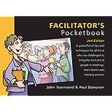 Facilitator's Pocketbook