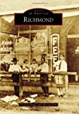 Richmond, Clinton Drake and Theresa Jach, 1467131199