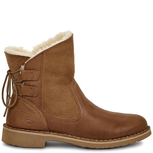 ugg-womens-naiyah-winter-boot-chestnut-8-b-us
