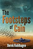Free eBook - The Footsteps of Cain