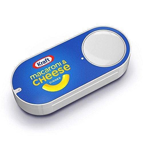 kraft-macaroni-and-cheese-dash-button