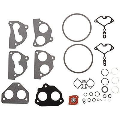 Standard Motor Products 1527D TBI Kit: Automotive