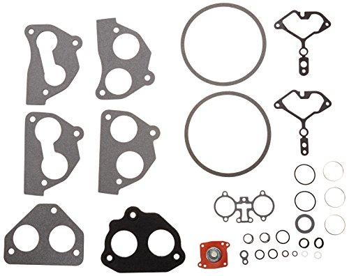 Standard Motor Products 1527D TBI Kit ()