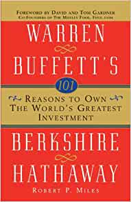 101 Reasons To Own The World S Greatest Investment Warren