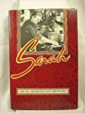 img - for Sarah Her Life Her Restaurant Her Recipes book / textbook / text book