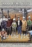 In The Pit/En El Hoyo
