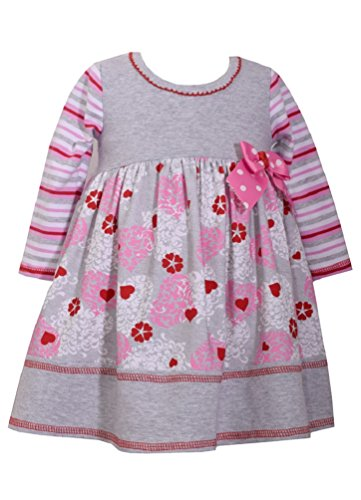 18 month dress size - 2
