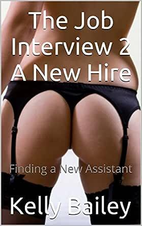 telling Erotic work story