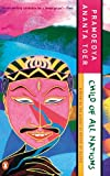 Child of All Nations, Pramoedya Ananta Toer, 0140256334