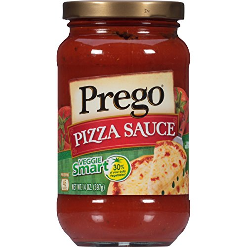 prego-pizza-sauce-veggie-smart-14-ounce-pack-of-12