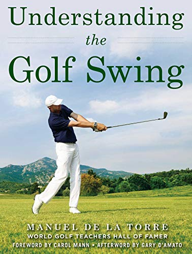 Understanding the Golf Swing ()