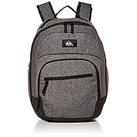 Deals on Quiksilver Schoolie Cooler Everyday Backpack