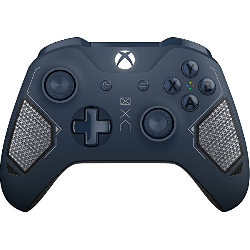 Used, Xbox Wireless Controller - Patrol Tech - Xbox One Patrol for sale  Delivered anywhere in Canada