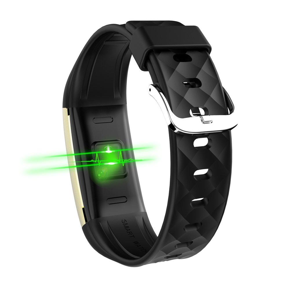 J.cotton S2 smartwatch